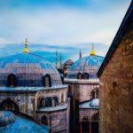 Datos Turísticos de Turquía en 2019